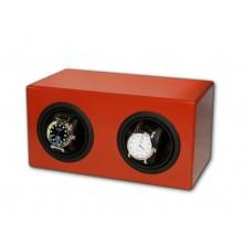 Movimentador 2 Compact Red