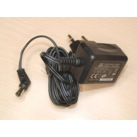 AC adapter for watch Winder