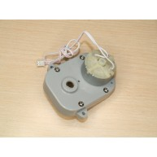Mabuchi Motor für Uhrenbeweger