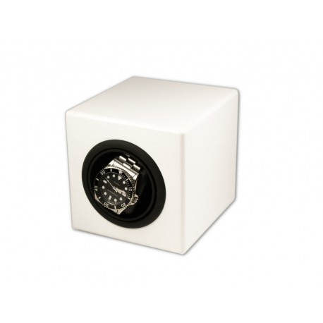 1 Watch Winder Compact Red
